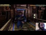 Прохождение Resident Evil 2 Часть 3