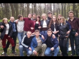 РГРТУ_гр 254_2002-2007_HD
