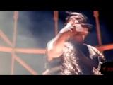 2pac feat Dr.Dre - California Love HD