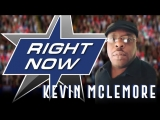 Let's Talk Women Who Attract Psychopaths Ask Me Anything with KEVIN MCLEMORE RIGHT NOW Podcast