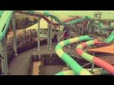 Аквапарк Wet'n Wild в Хайкоу