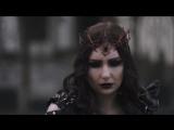 Tigersclaw - Princess Of The Dark (7hard_7us)
