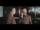 Битва за Москву 1985 часть 3