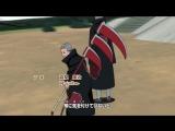 Naruto Shippuuden Opening 4 Ver 1