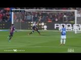 «Барселона» - «Реал Сосьедад». Обзор матча