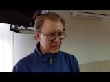 Грани.Ру - Александру Бывшеву дали 330 часов обязательных работ за написание стихотворения _На независимость Украины_. Его комме