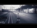 Frag Movie SA-MP 2 Advance RP by Alonse