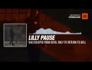 #Techno Lilly Pause - She escaped from devil only to return to hell (Storyline 002) #Periscope