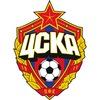 пфк цска Москва билеты на матч футбол хоккей