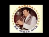 acker bilk (traveling blues)