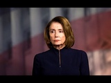 Nancy Pelosi Might Have to Retire After The Terrible News She Received!
