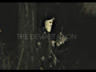 Gepard Sador - THE DEVASTATION (Prod. by Tip Neizvestny)