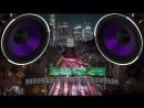 Post Malone Psycho Ship Wrek LZRD Remix Bass Boosted mp4