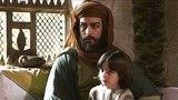 Мухаммад Хоблос - Али Ибн Абу Талиб