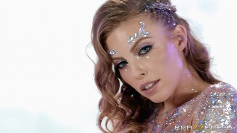 30 Minutes In Heaven Britney Amber (69, Anal, Sex, Milf, Teen, Cheat,