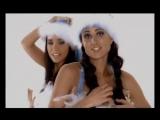 Подиум и Аня Тинс - Новогодняя песня