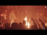 Kanye West &amp Kid Cudi - Kids See Ghosts - Los Angeles Listening Party