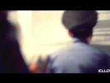 Smash &amp Vengerov &amp Bobina feat. Matua &amp Averin &amp Kravets - Нефть.mp4
