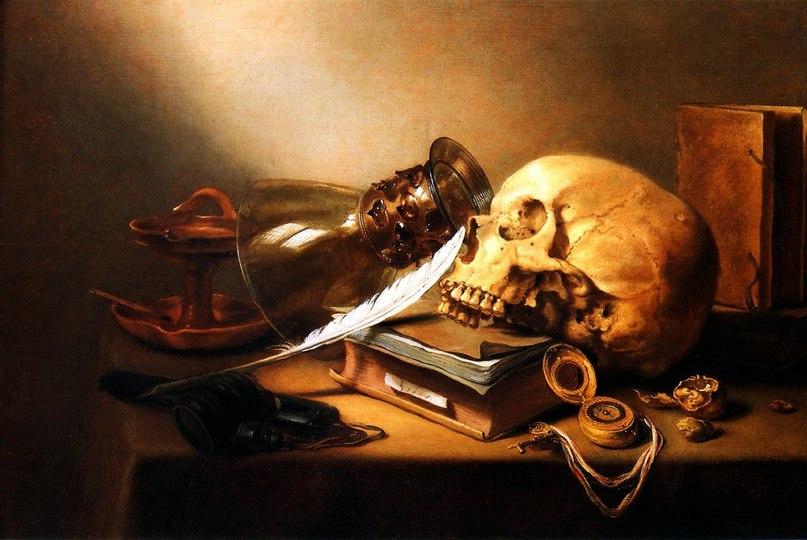 Древние лекари – секреты долголетия.