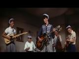 Gene Vincent &amp His Blue Caps - Be-Bop-A-Lula