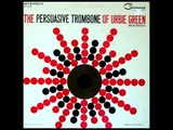 The Persuasive Trombone Of Urbie Green - 03 - Dream.mpg