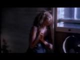 vanessa williams - dreamin' (1988)