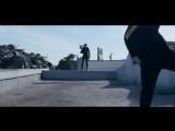G-Eazy - Sober (Official Video) ft. Charlie Puth#Rapdiagnoz