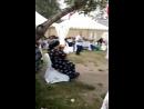 цыганская свадьба челябинске