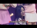 [MIXNINE] GIRLFRIEND - I'm Your Girl (S.E.S) 1080p
