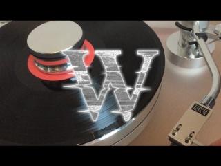 Winch - Ignorant Wanderers (2018) full stream