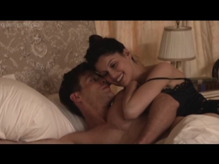 Laetitia Casta Nude - Arletty, une passion coupable (2015) HD 720p Watch Online