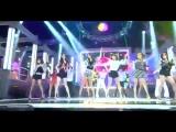 110821@InkigaYo  T-ara - Nuit De Folie [Dance Stage Live]_mp4 (640x360)