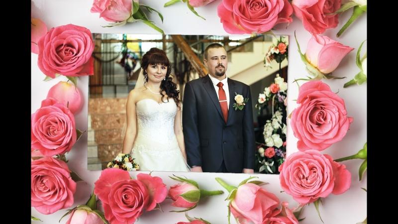 Свадебное Видео » Freewka.com - Смотреть онлайн в хорощем качестве