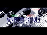 SickMinded Criminals X (This Is foh the ghetto)