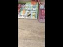 смайл-декор книжка игралка