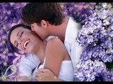 Послушайте!!! Красивая песня о Любви!!!