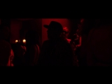 Jadakiss - Aint Nothin New (Explicit) ft. NE-YO, Nipsey Hussle