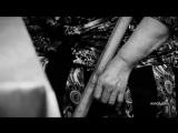 Андрей Гриценко. мамакалина красная 2016 года клип от золотой