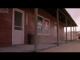 Дрожь земли 1 часть (1989) ужасы (480p).mp4