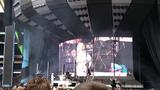 Anne Marie - Let me Live LIVE at Wembley
