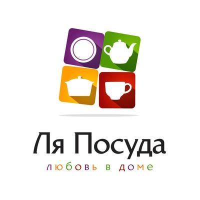 Федора Посудкина