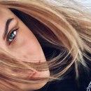 Личный фотоальбом Алены Агаларовой