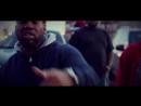 Raekwon — This Shit Hard (feat. L.E.P. Bogus Boys)