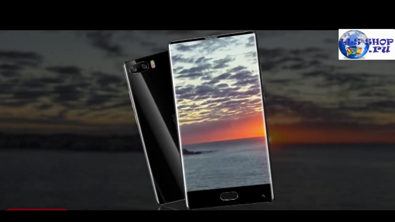Bluboo_S1_4G_Phablet