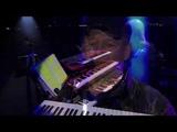 Vasco Rossi - Il Mondo Che Vorrei - Il Mondo Che Vorrei Live 2008