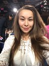 Фотоальбом Найли Насипулаевой