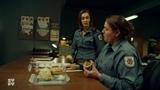 Wynonna.Earp.S03E05.1080p.ColdFilm