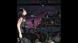 Evanescence - Across The Universe (Live) DTE Energy Music Theatre, Detroit, MI (09.07.2018)