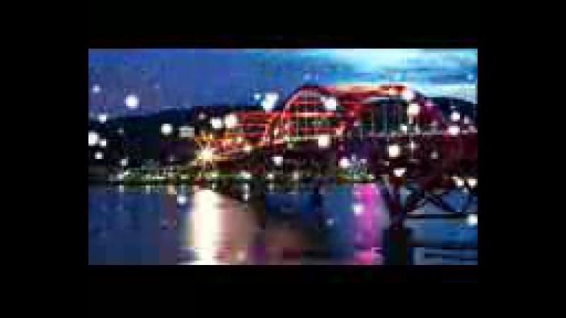 Ersan Er - Yaşamam Artık (Club Remix) 2018 Pop Müz - 144P.mp4