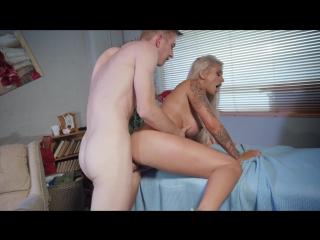 Brooklyn Blue [SEX_Porn_Fuck_Milf_Ass_Booty_Tits_Cumshot_Blowjob_Anal_Порно_Секс_BRAZZERS]